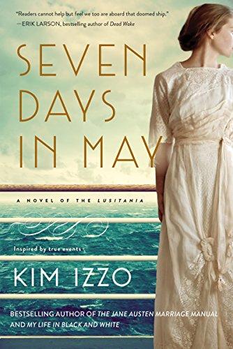 Seven_Days_In_May.jpg