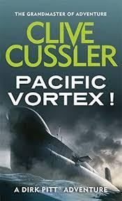 Pacific_Vortex.jpeg