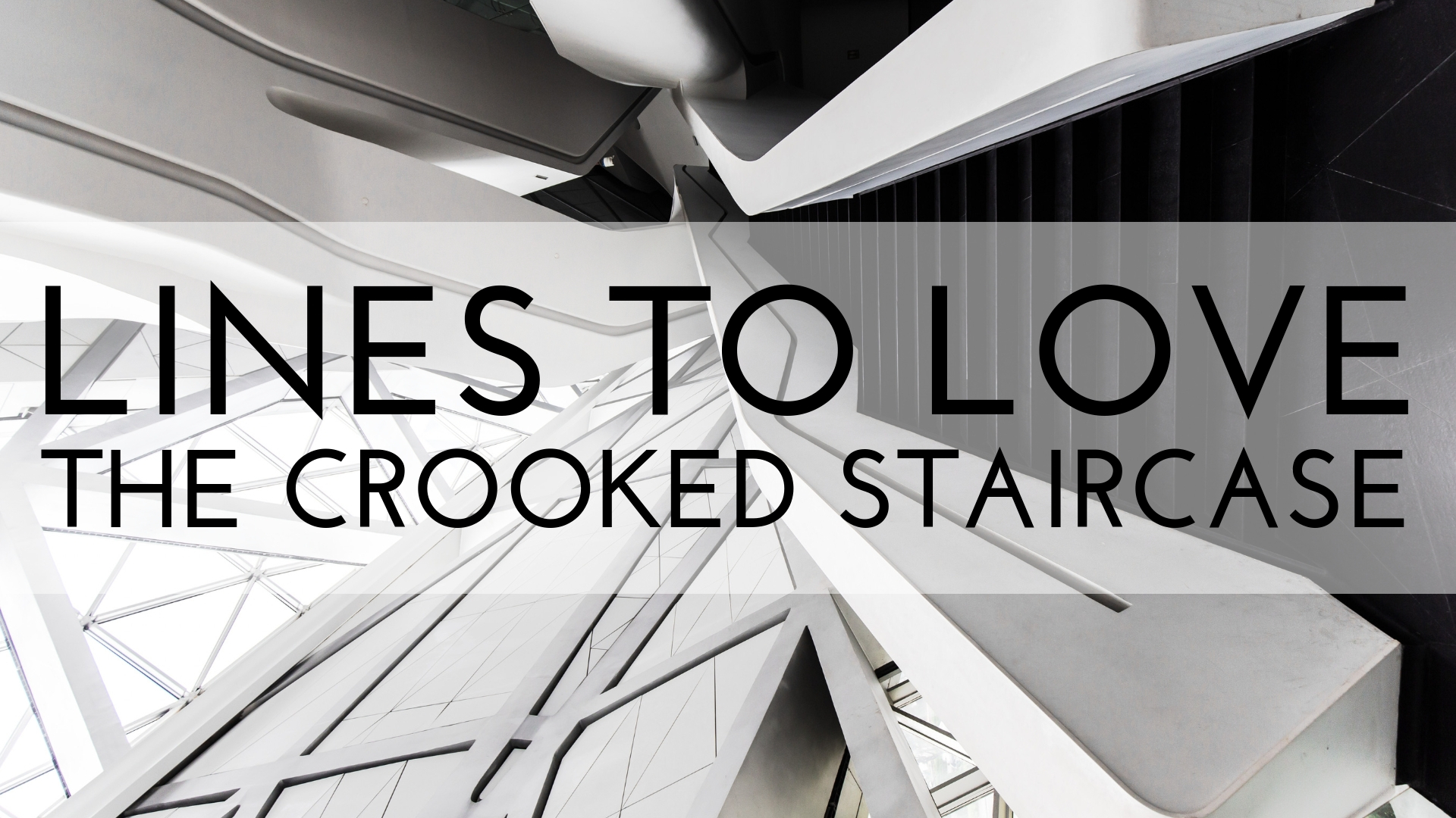 banner-lines-to-love-the-crooked-staircase-01.jpg