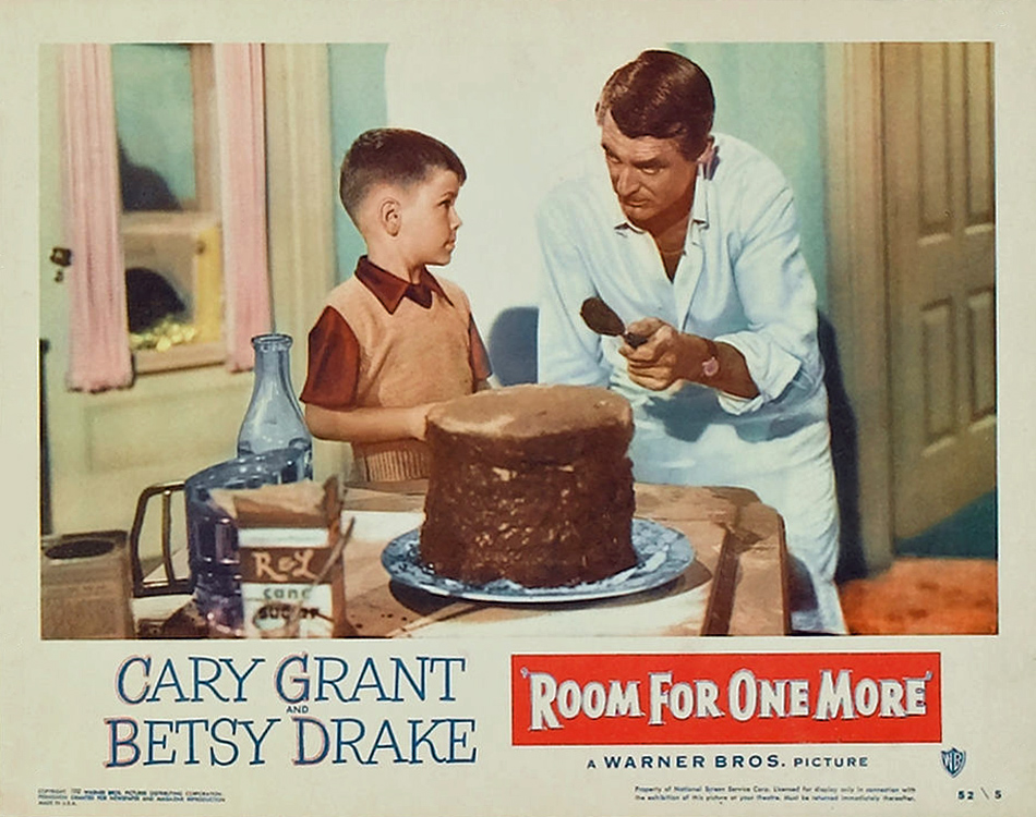 Poster - Room for One More (1952)_06.jpg