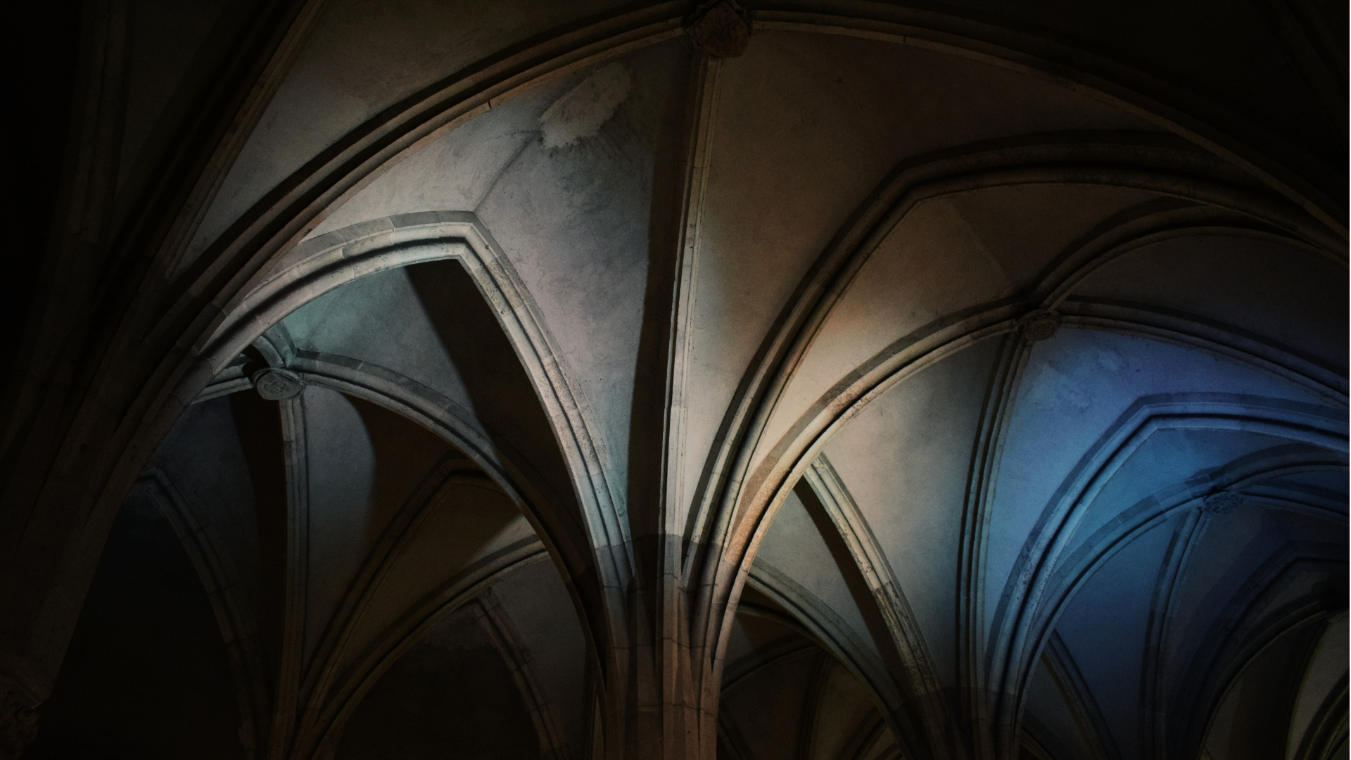 banner-through-a-bookcase-darkly-part-one-04.jpg