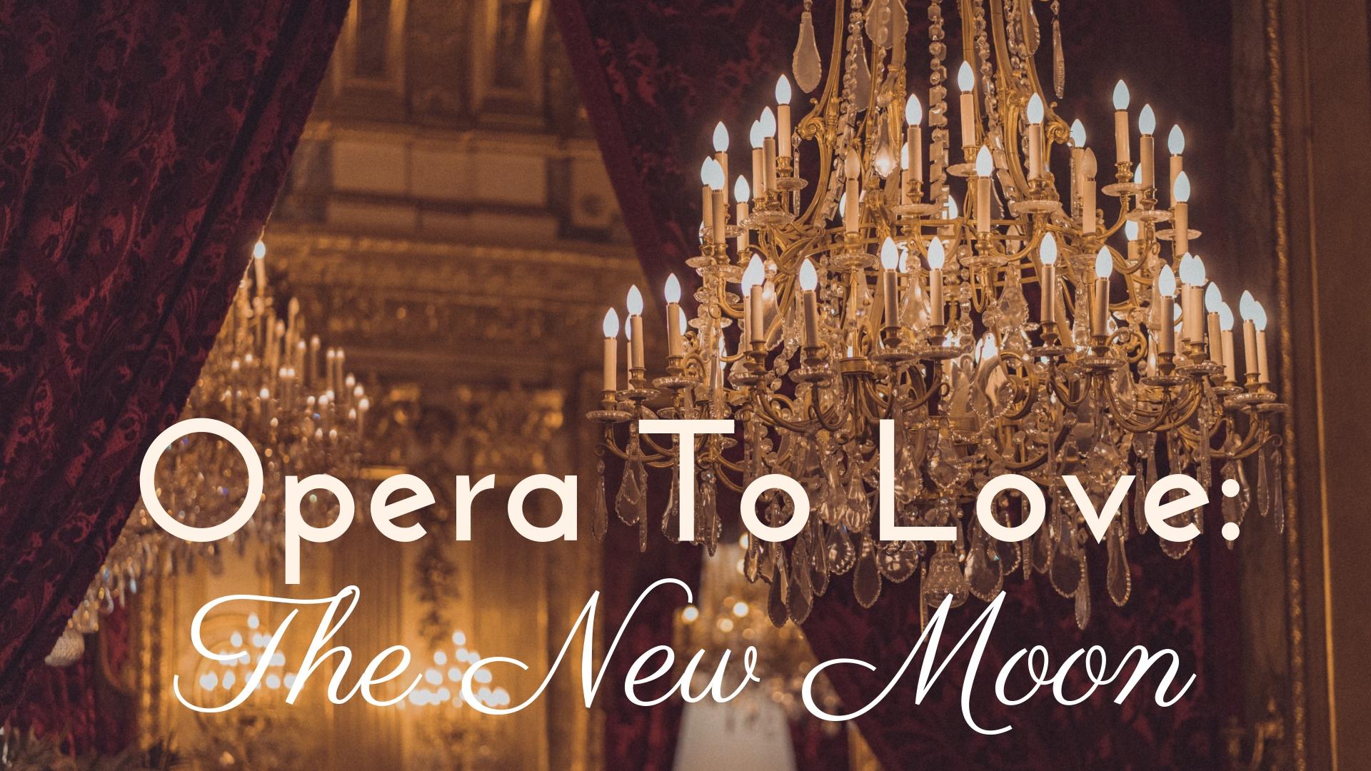 banner-opera-to-love-the-new-moon-01.jpg