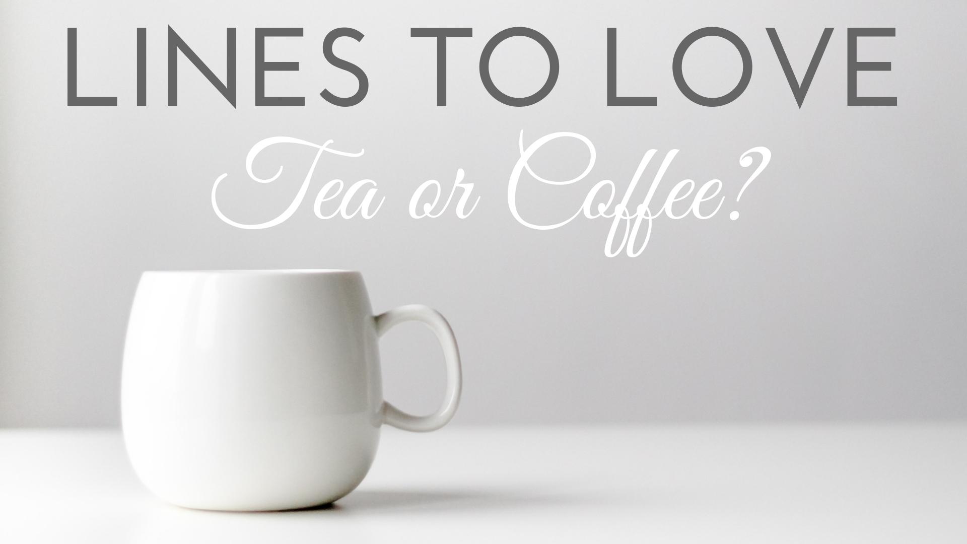 banner-lines-to-love-tea-or-coffee-03.jpg