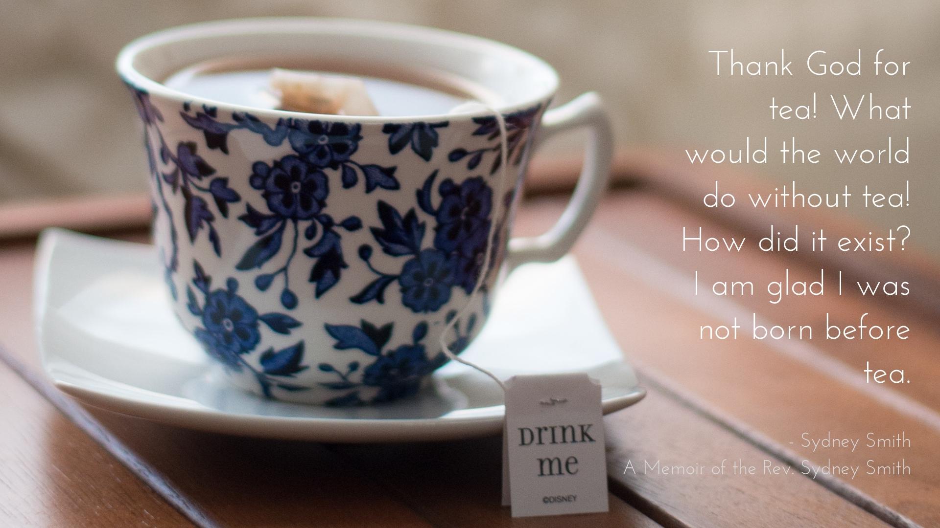 banner-lines-to-love-tea-or-coffee-04.jpg