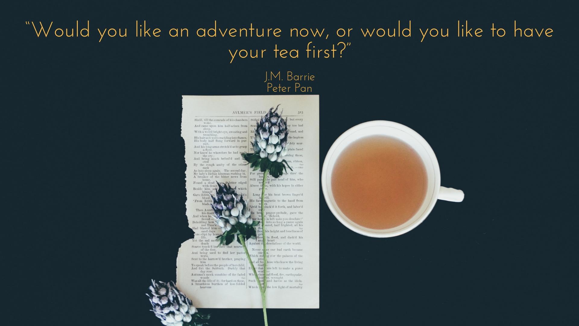 banner-lines-to-love-tea-or-coffee-15.jpg