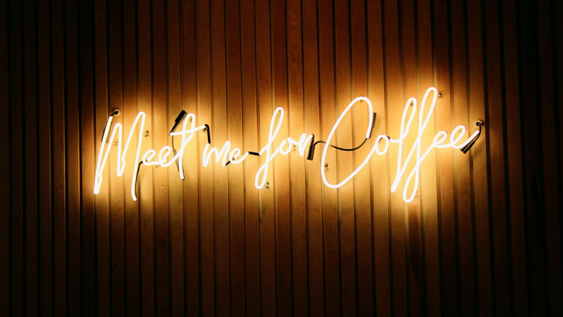 banner-lines-to-love-tea-or-coffee-09.jpg