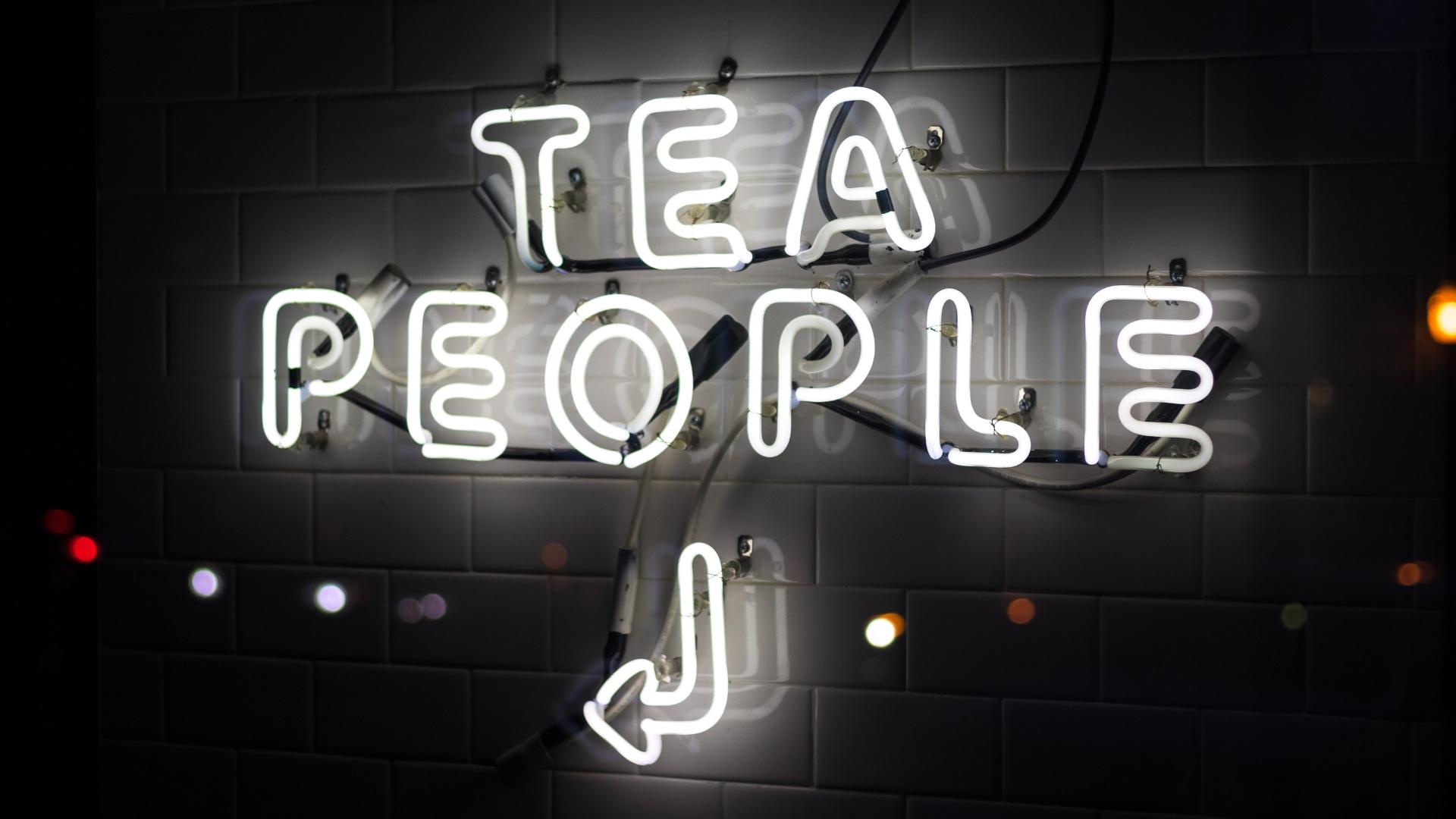 banner-lines-to-love-tea-or-coffee-06.jpg