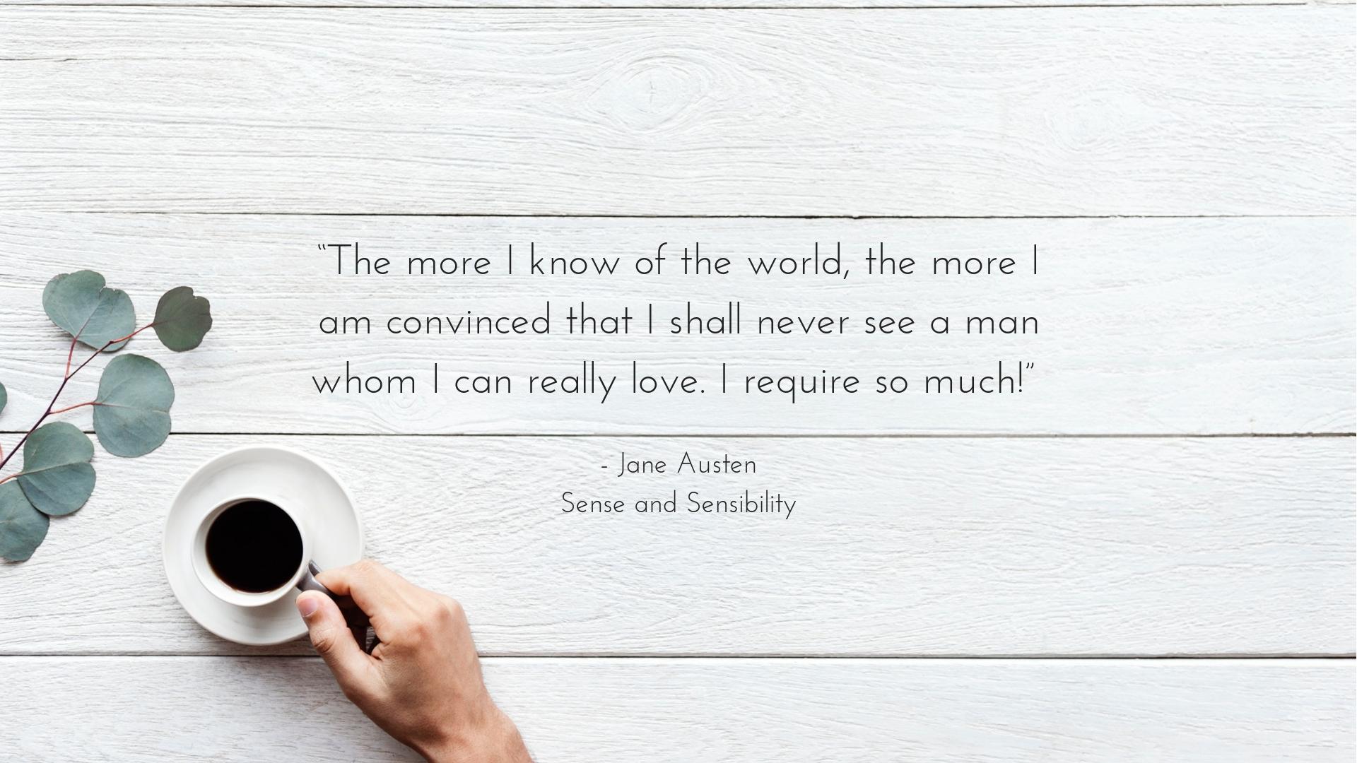banner-lines-to-love-jane-austen-speaks-08.jpg