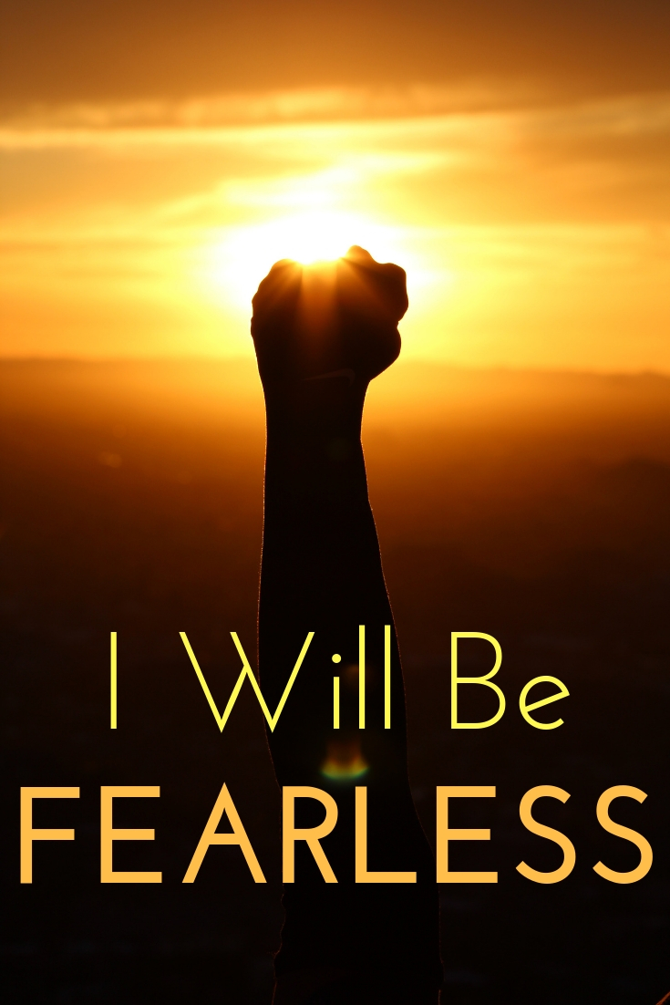 banner-i-will-be-fearless-02.jpg