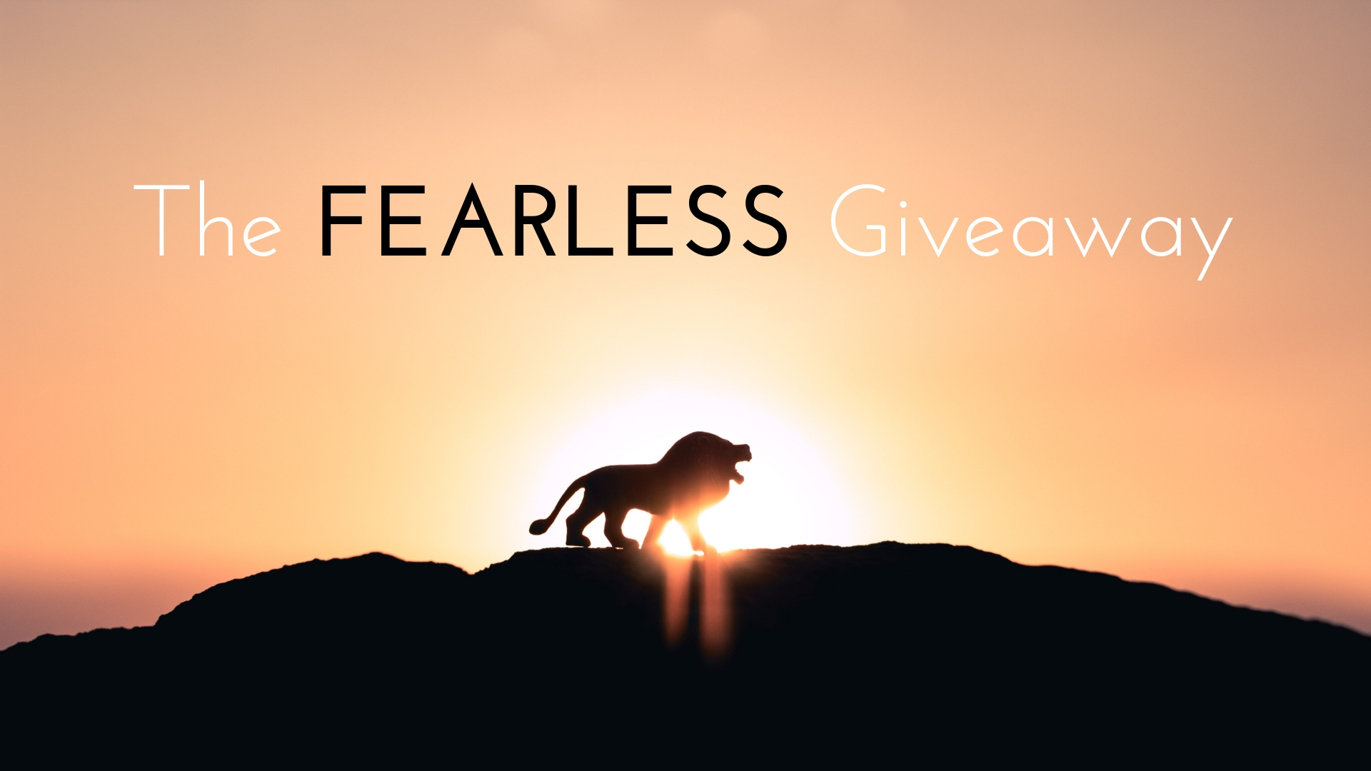 banner-the-fearless-giveaway-02.jpg