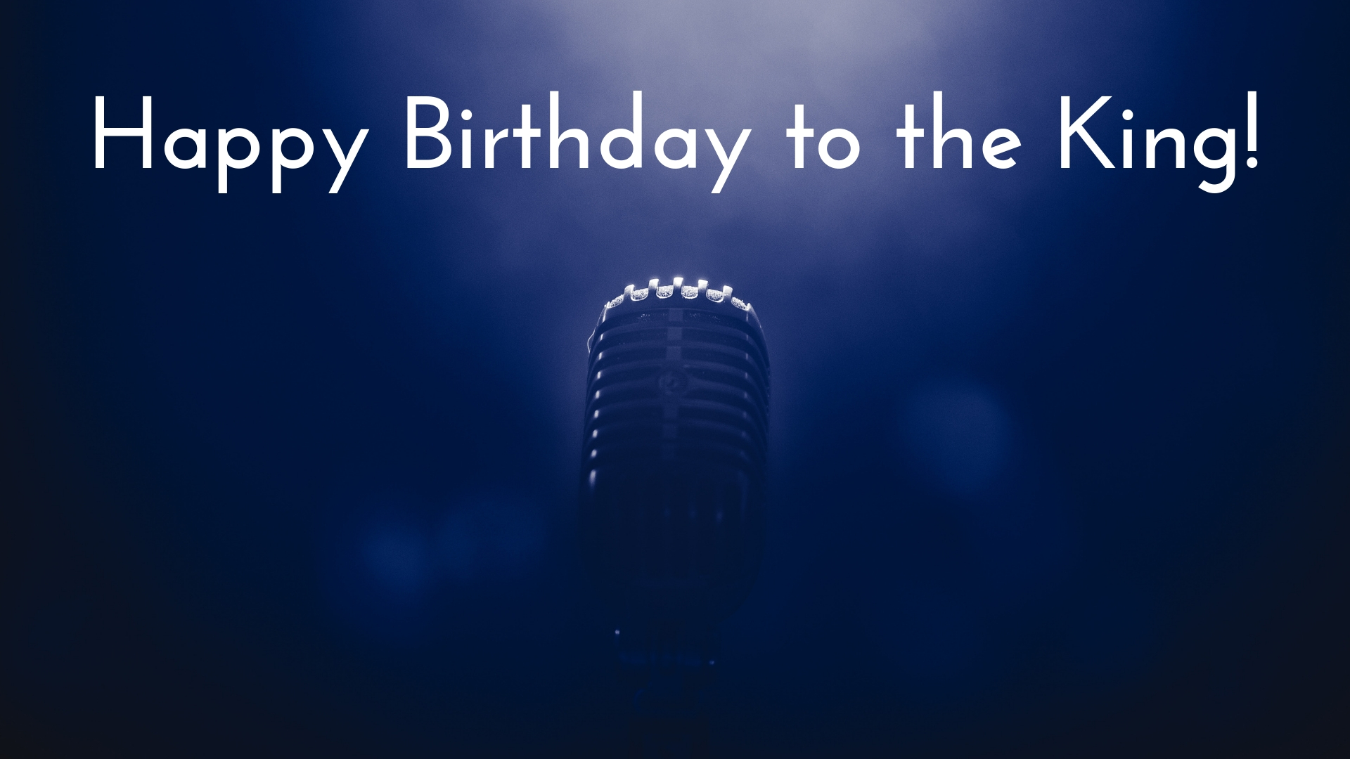 banner-happy-birthday-to-the-king-01 (1).jpg