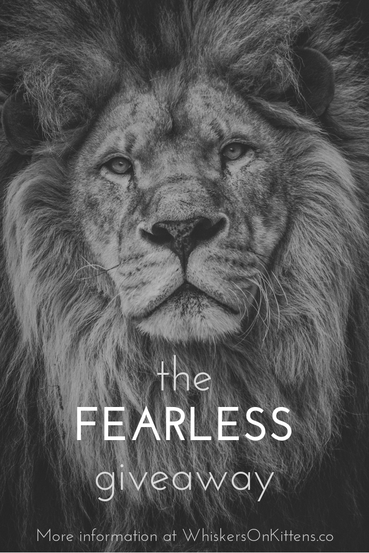 pinterest-the-fearless-giveaway-04.jpg