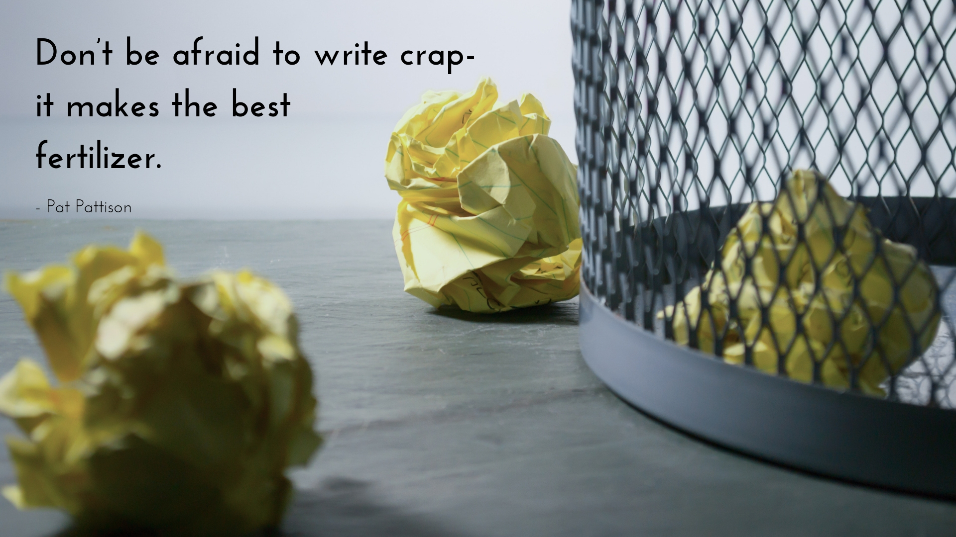 banner-lines-to-love-writers-talk-their-first-drafts-15.jpg