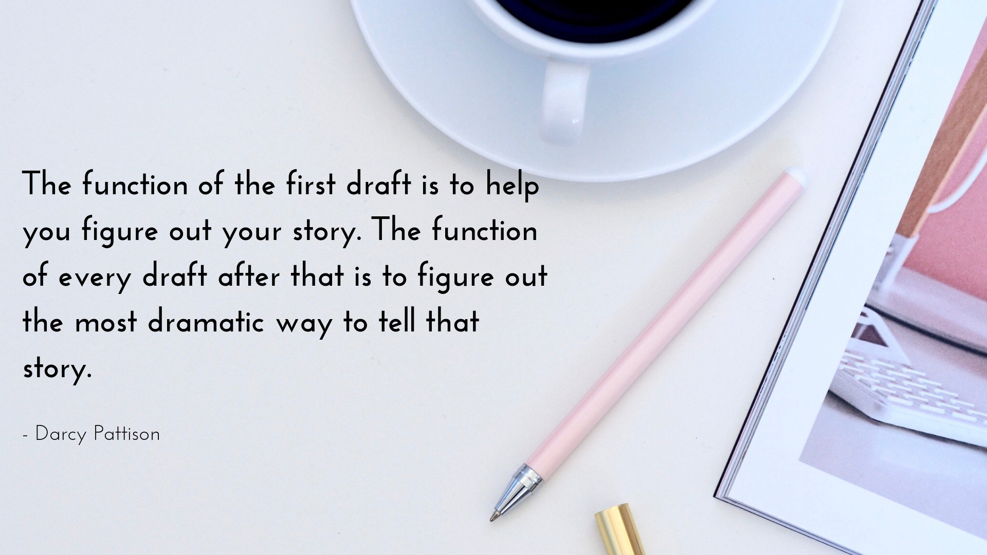 banner-lines-to-love-writers-talk-their-first-drafts-13.jpg