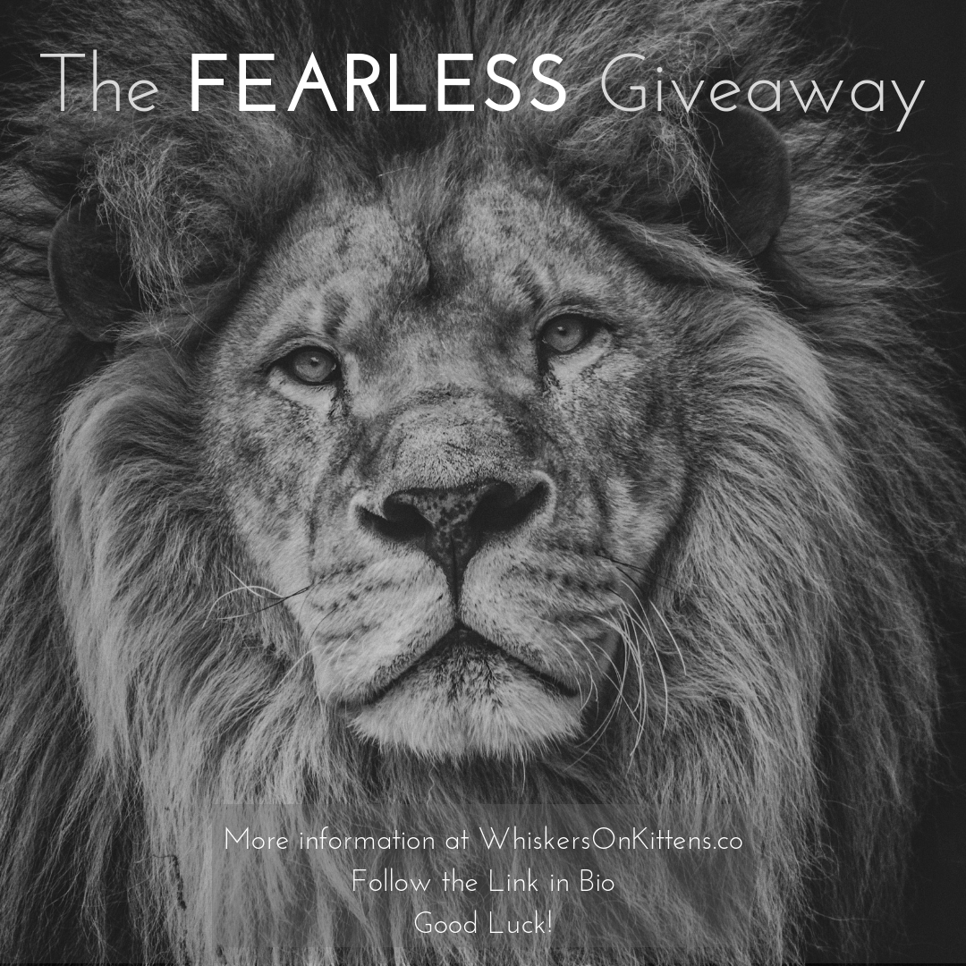 insta-the-fearless-giveaway-04.jpg