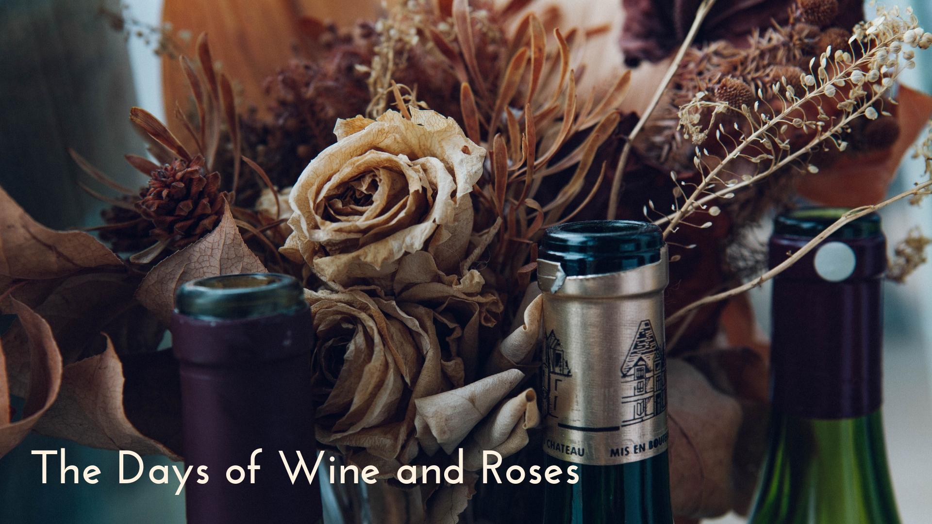 banner-standards-to-love-roses-05.jpg