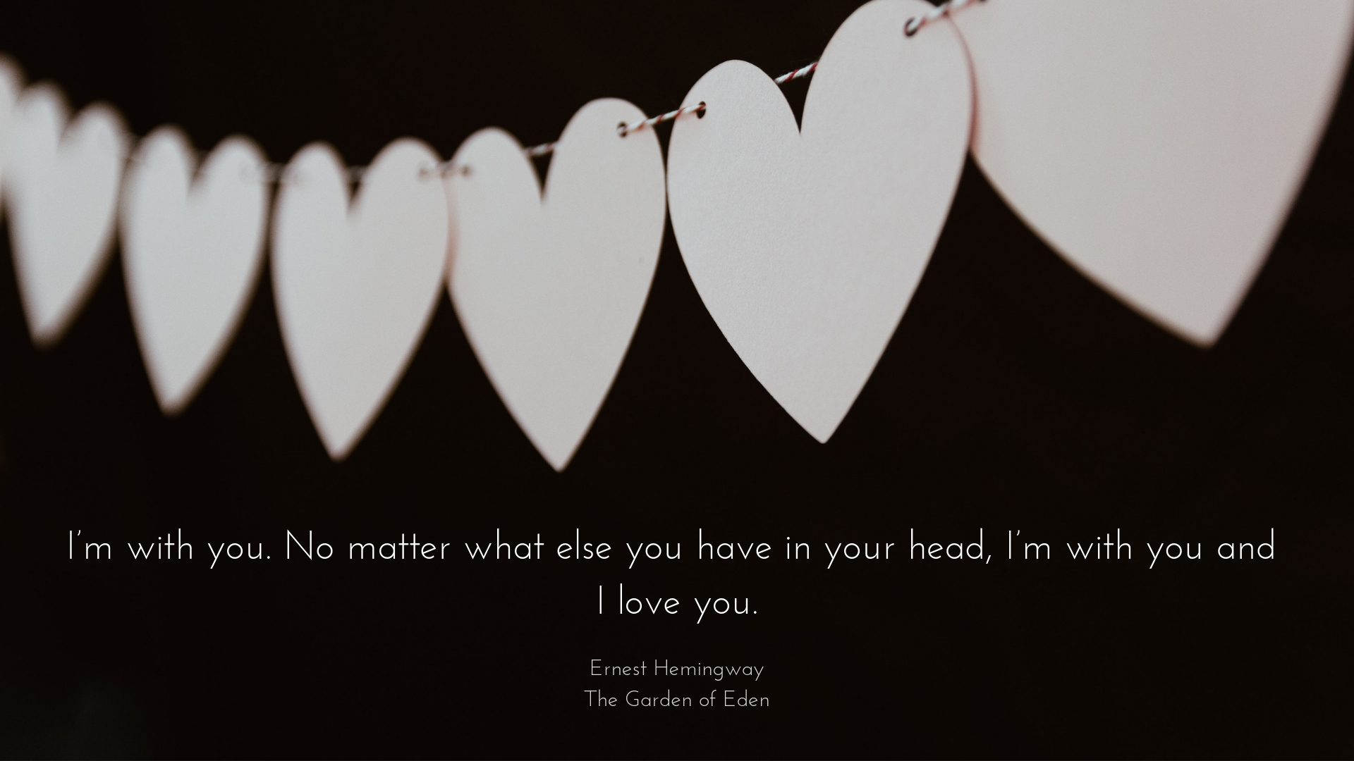 banner-lines-to-love-valentines-day-08.jpg
