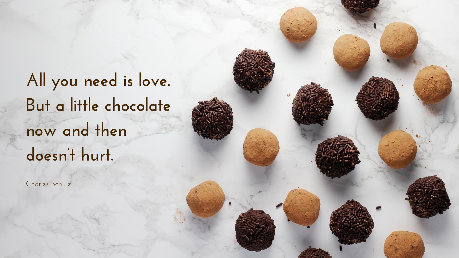 banner-liens-to-love-for-the-love-of-chocolate-05.jpg