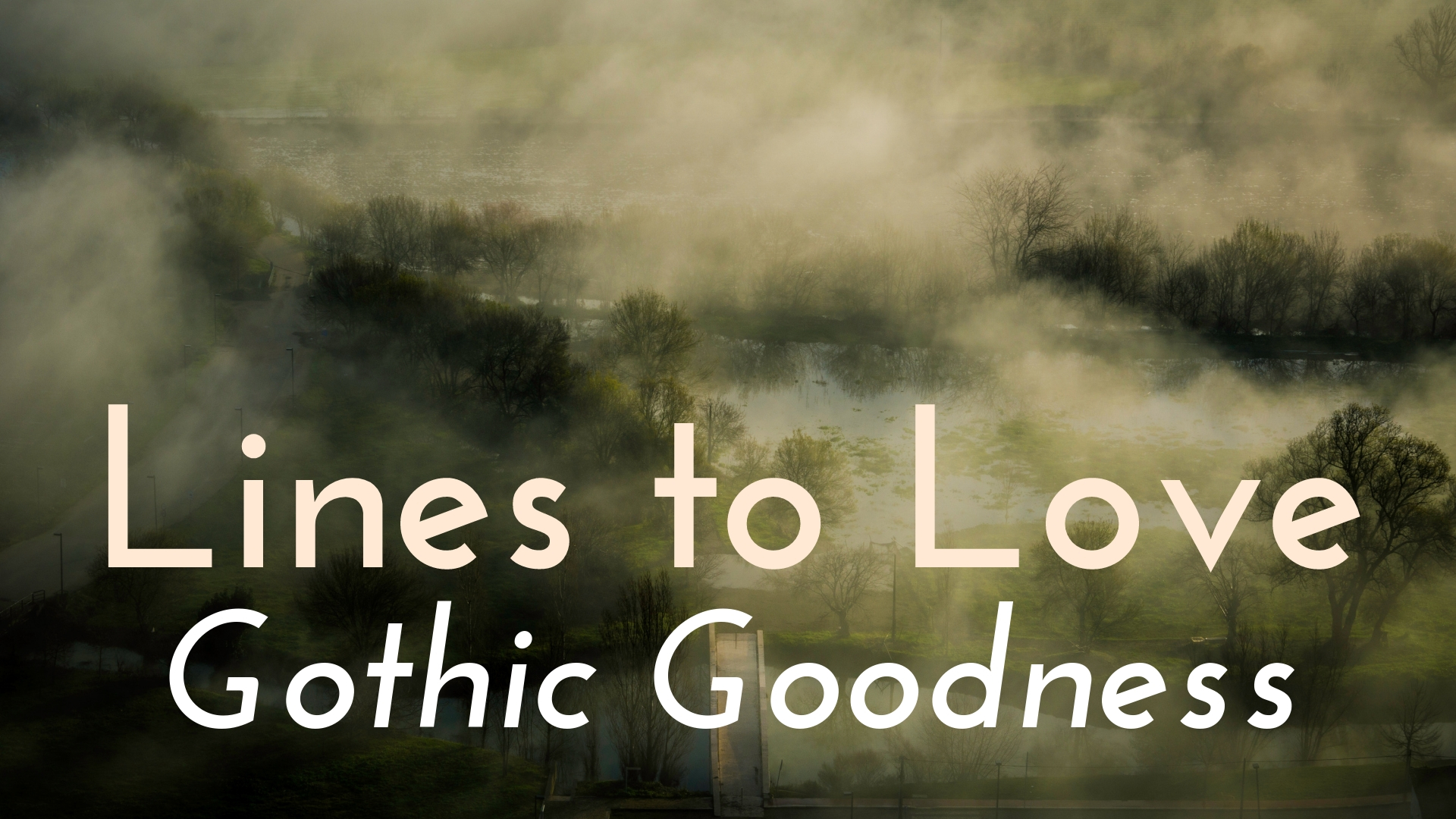 banner-lines-to-love-gothic-01.jpg