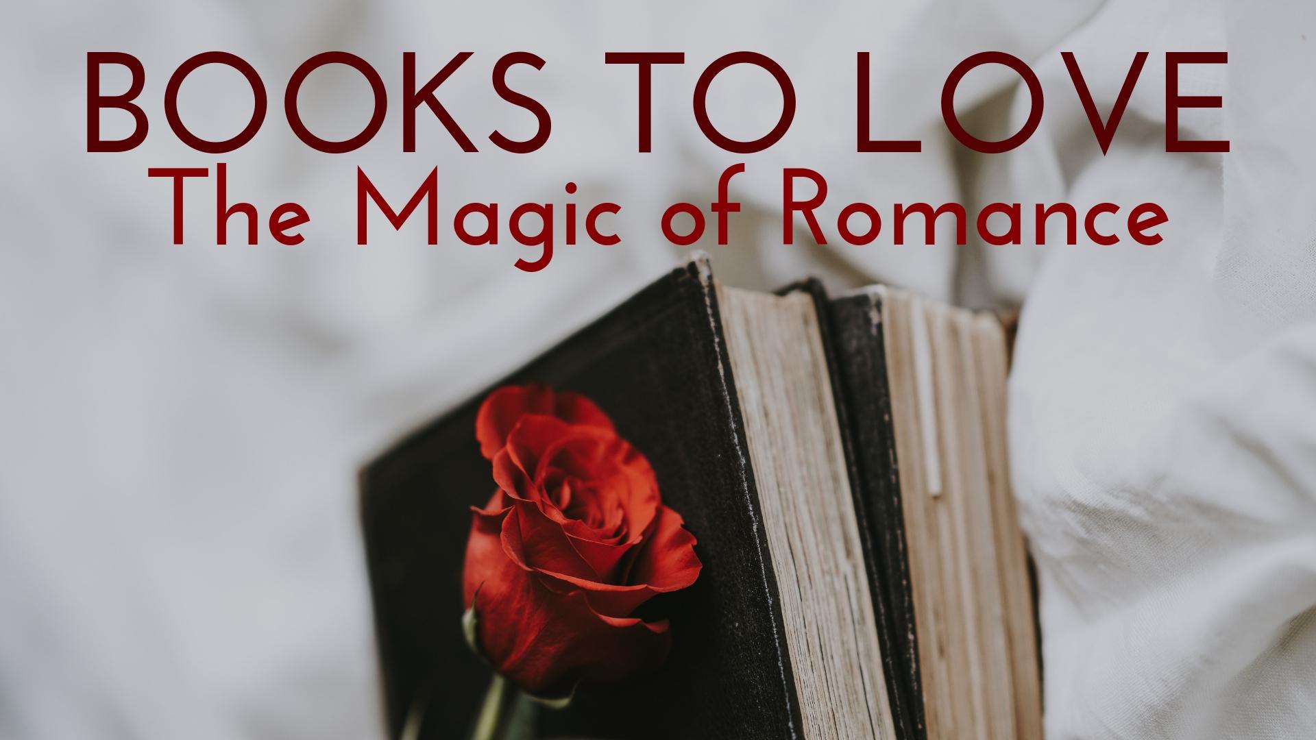 banner-books-to-love-magic-of-romance-01.jpg