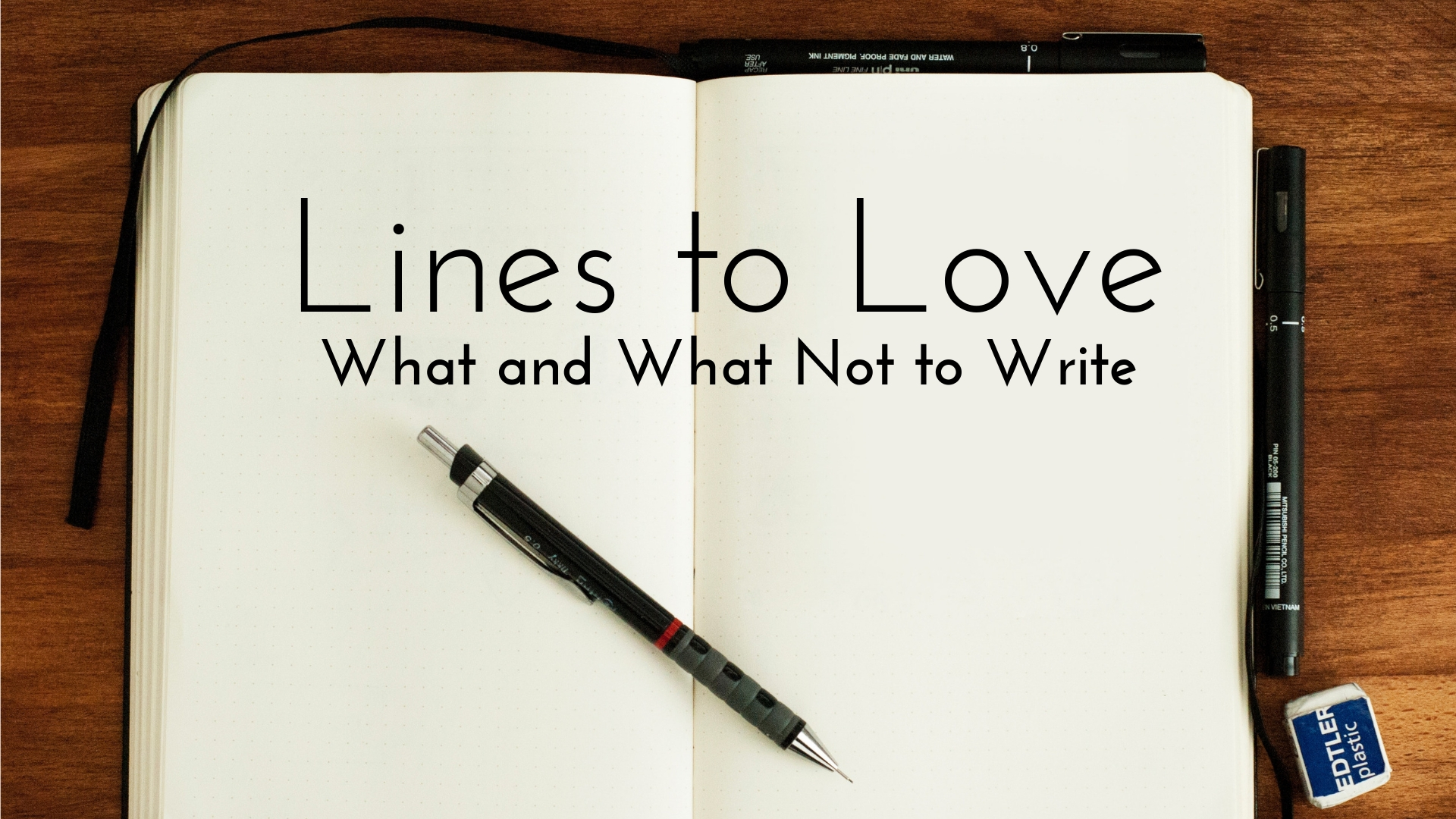banner-lines-to-love-what-to-write-01.jpg