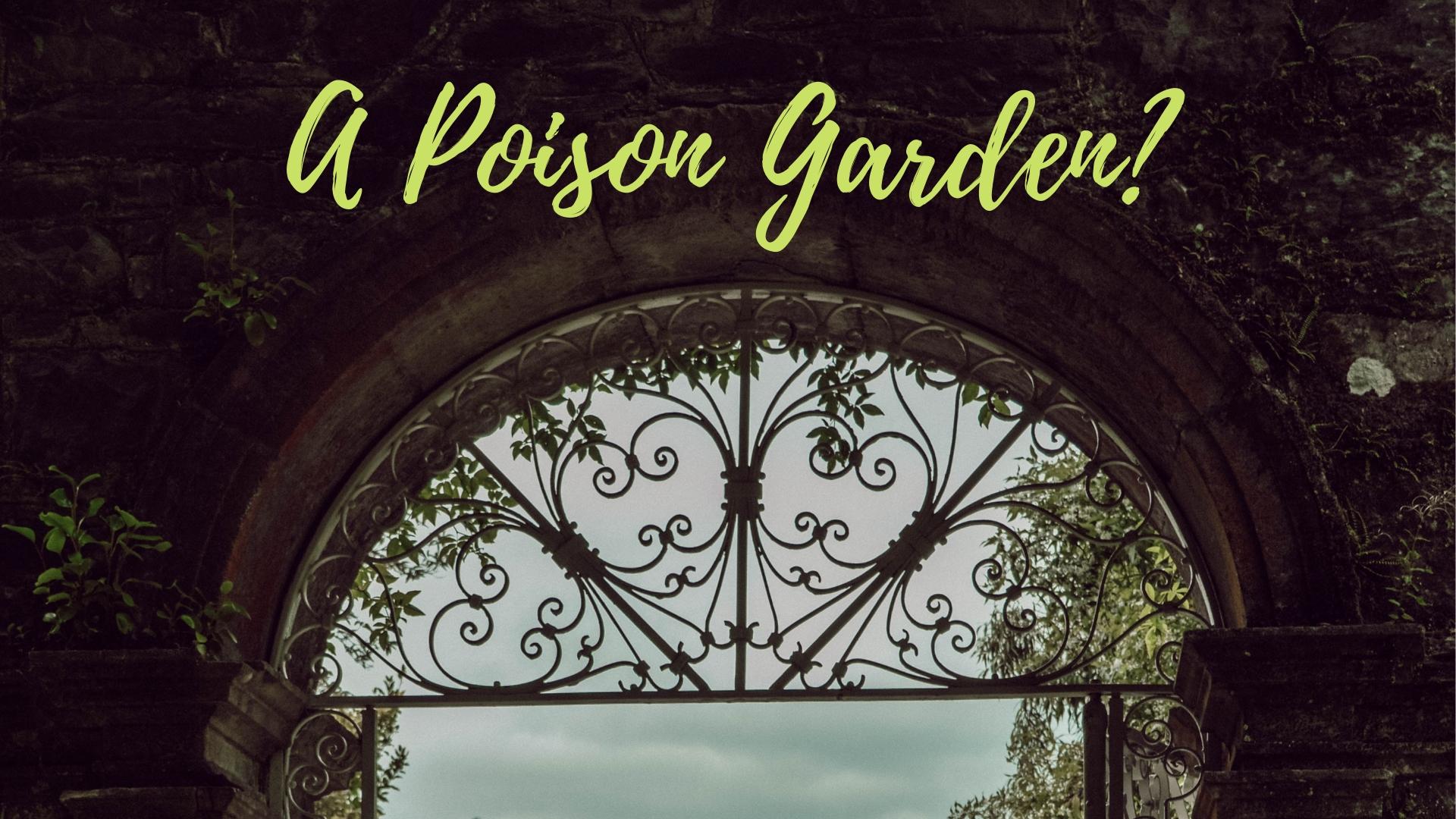 banner-a-poison-garden-01 (1).jpg