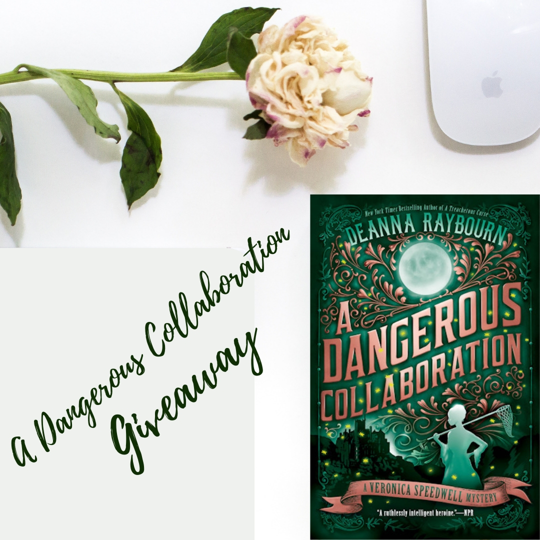 insta-a-dangerous-collaboration-giveaway-02.jpg