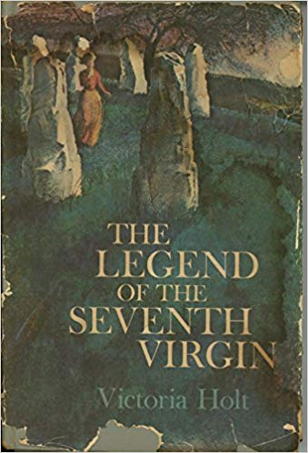 The Legend of the Seventh Virgin.jpg