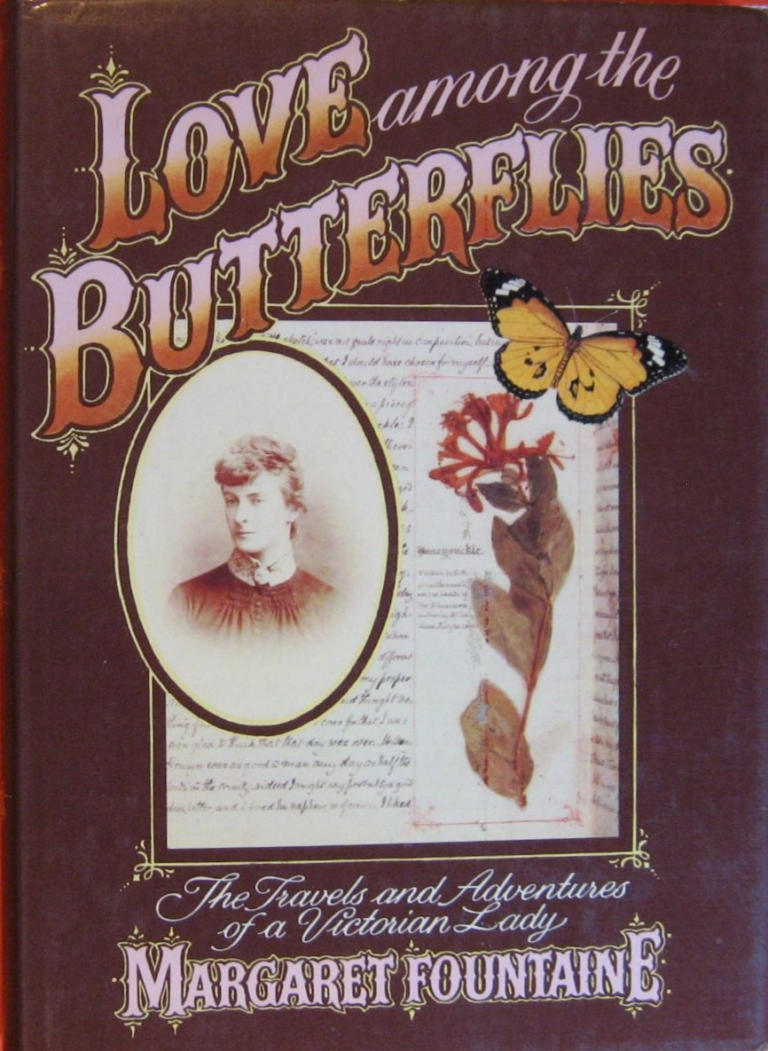 love+among+the+butterflies.jpg