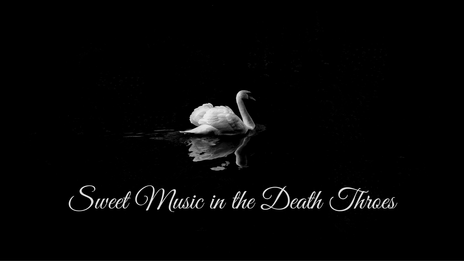 banner-sweet-music-in-the-death-throes-01.jpg