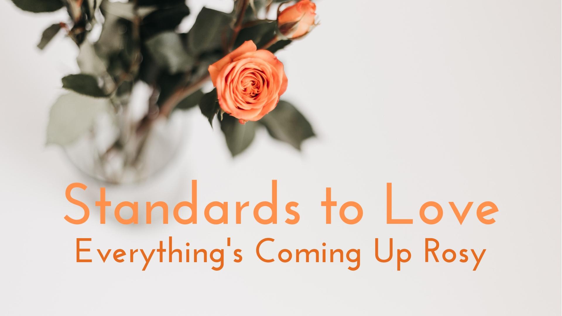 banner-standards-to-love-roses-05 (1).jpg