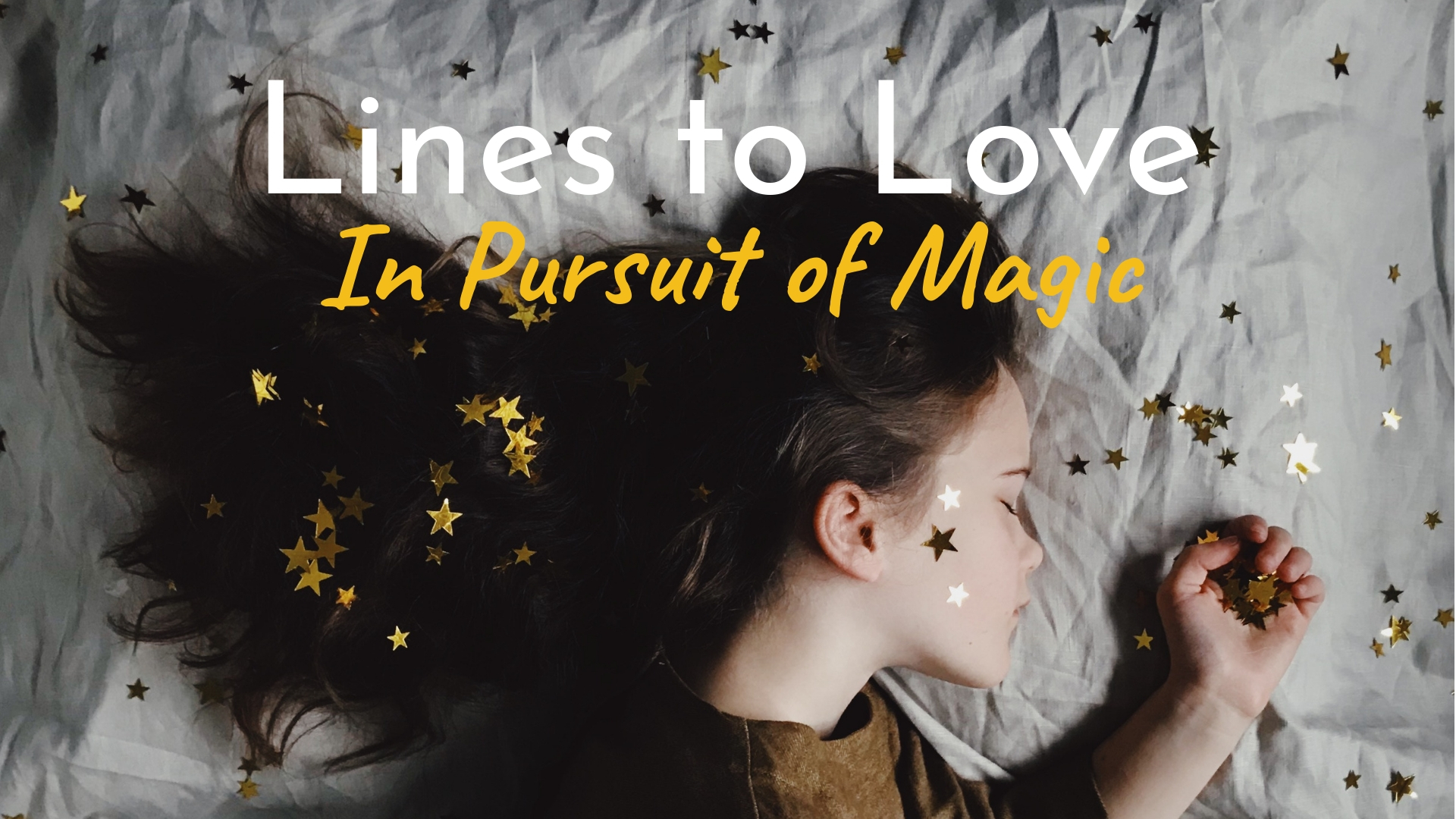 banner-lines-to-love-in-pursuit-of-magic-01.jpg