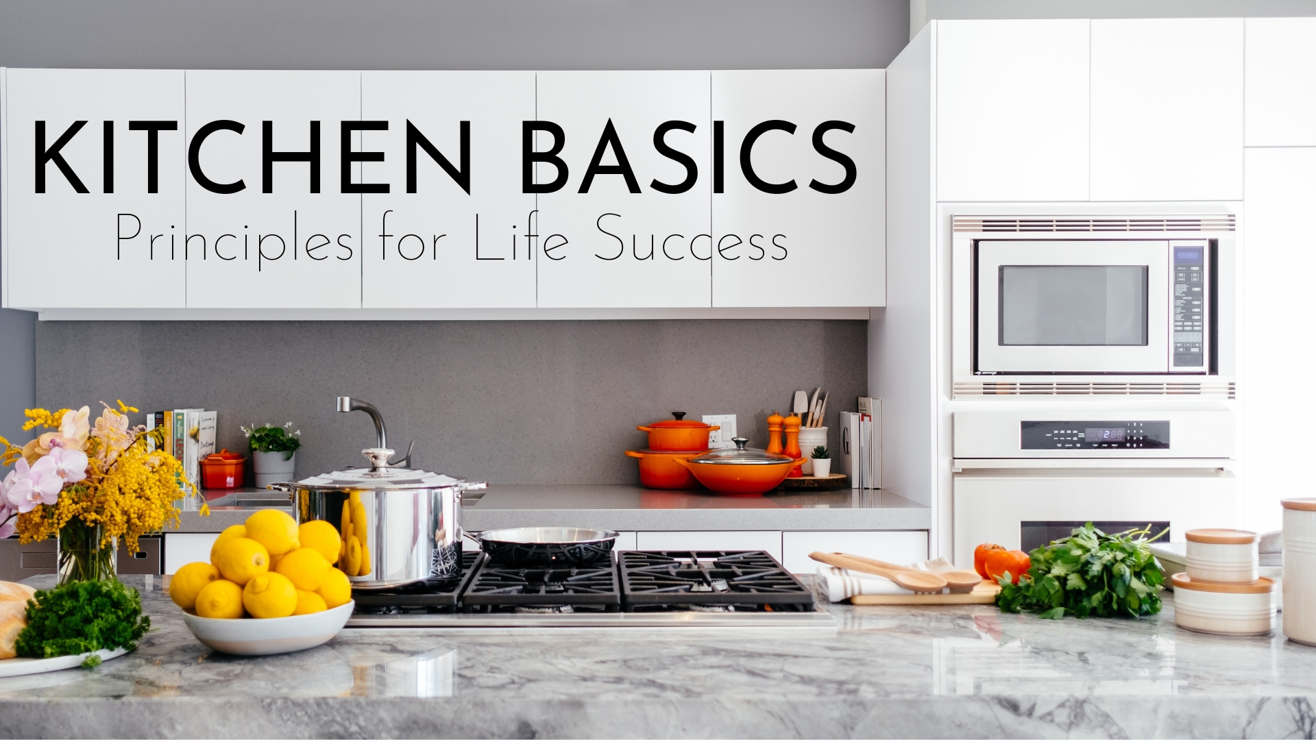 banner-kitchen-basics-01 (1).jpg