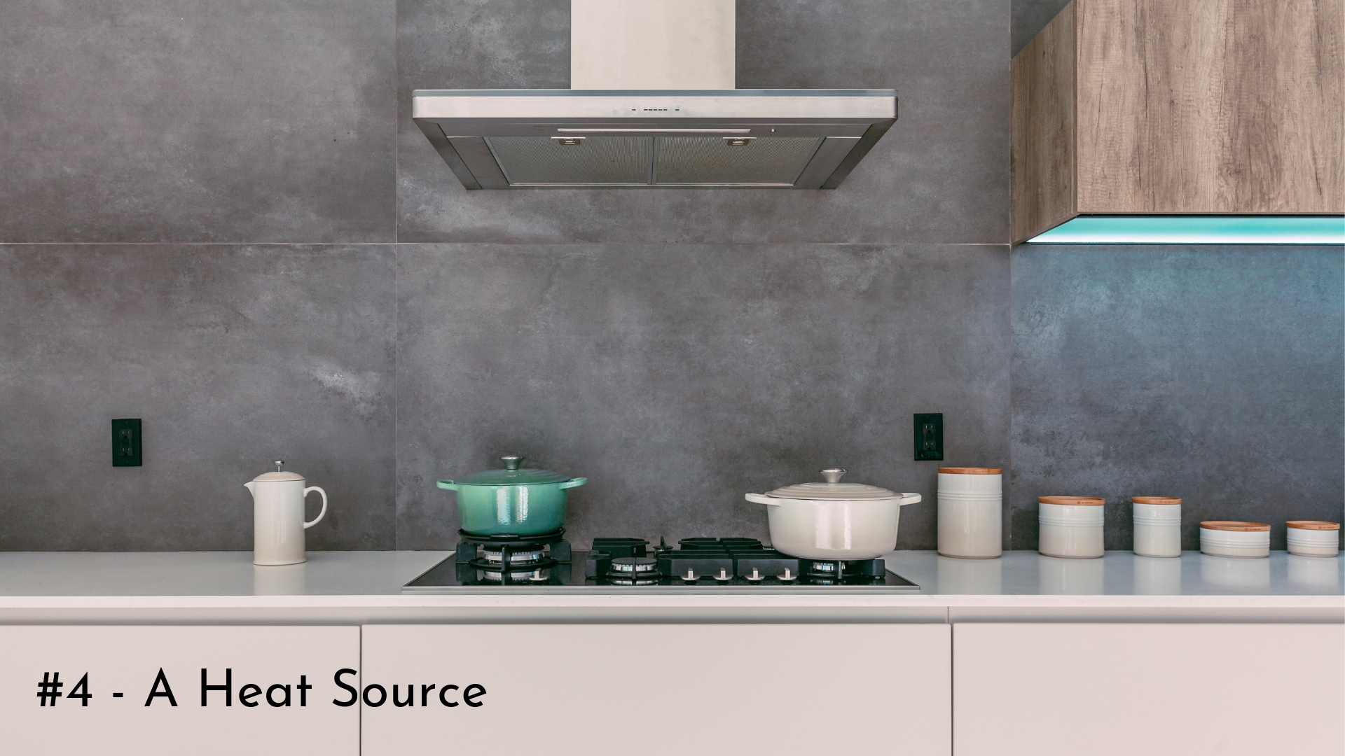 banner-kitchen-basics-05.jpg