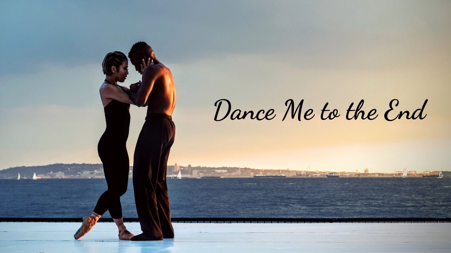 banner-dance-me-to-the-end-01.jpg