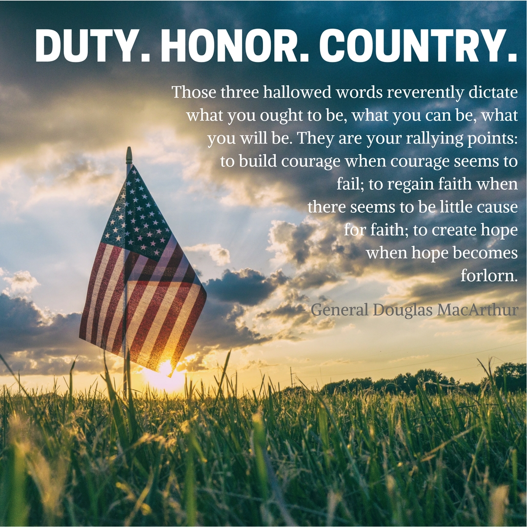 Veterans… - This is a post for Veteran's Day, but the sentiments in it translate to today as well. It's a moving post, so have a tissue handy.