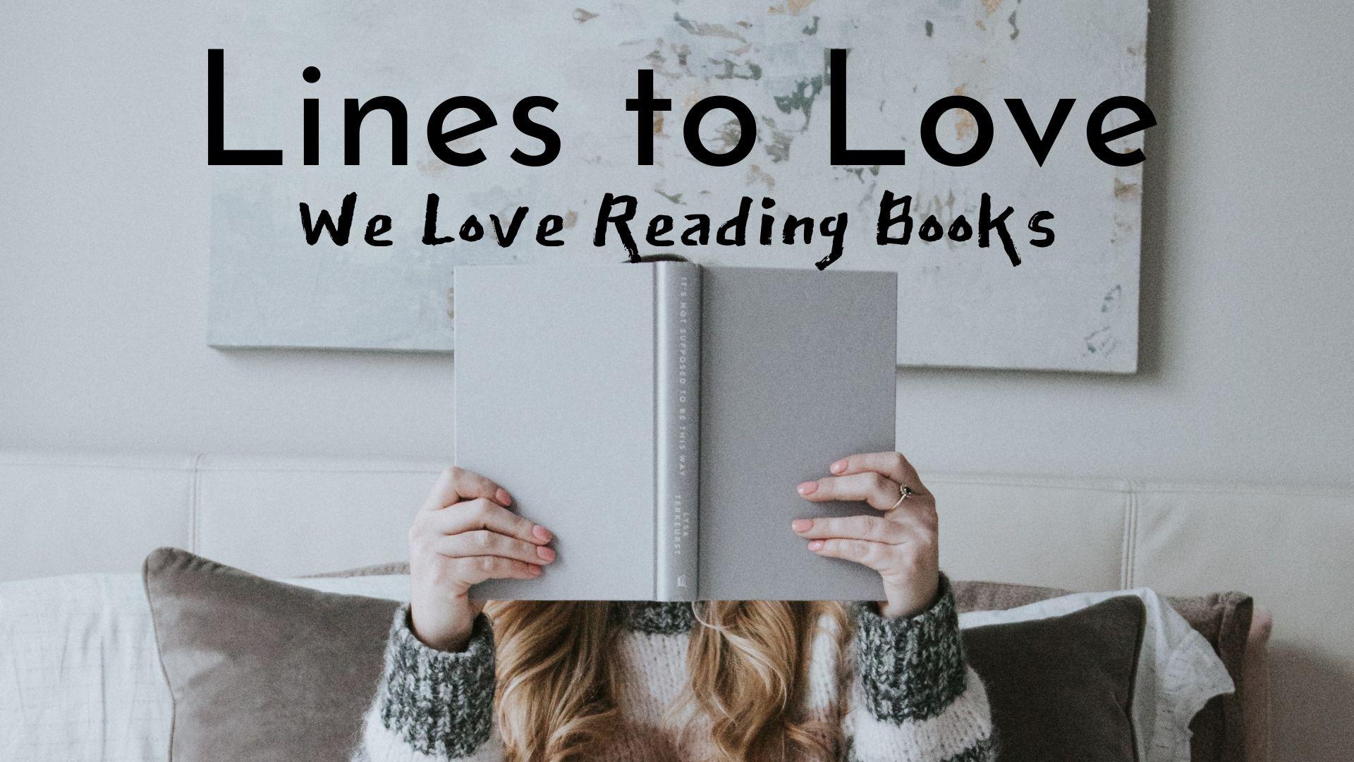banner-lines-to-love-we-love-reading-books-01.jpg