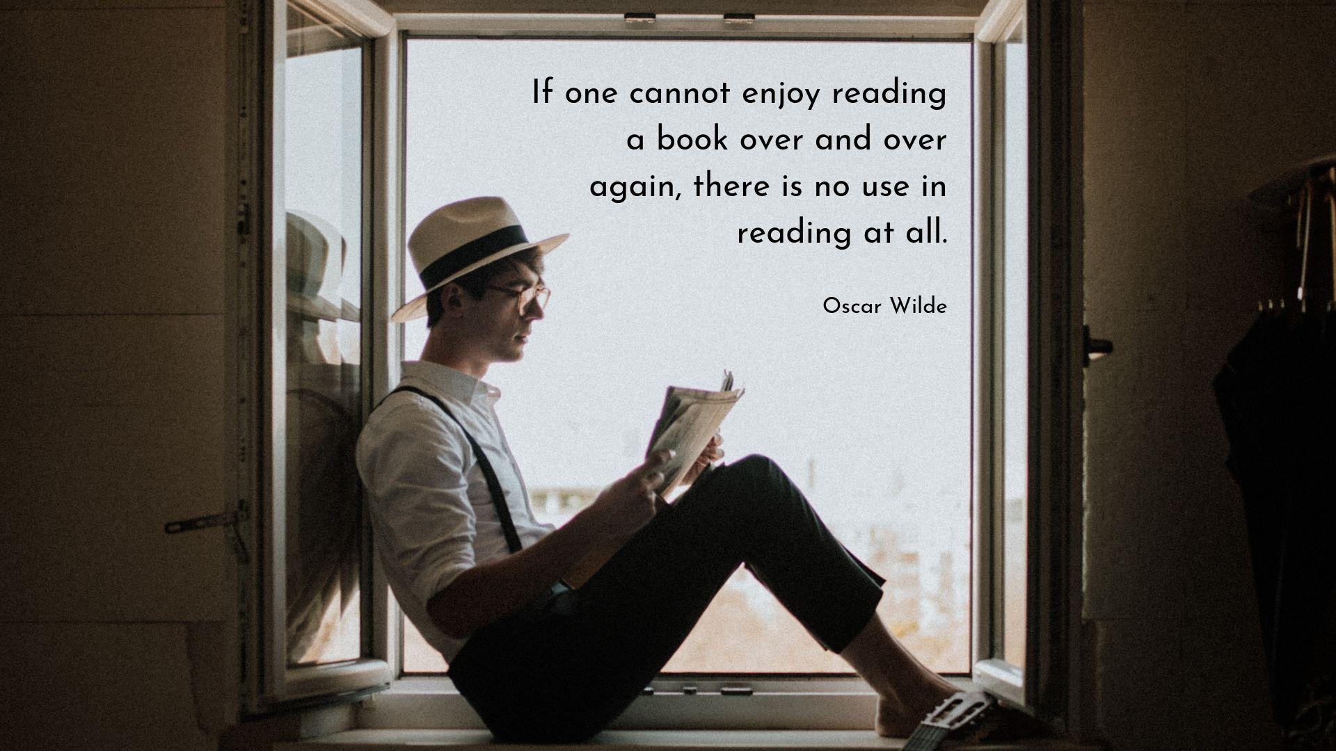 banner-lines-to-love-we-love-reading-books-03.jpg
