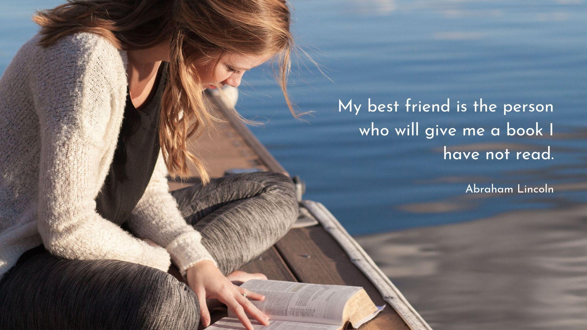 banner-books-to-love-we-love-reading-books-04.jpg