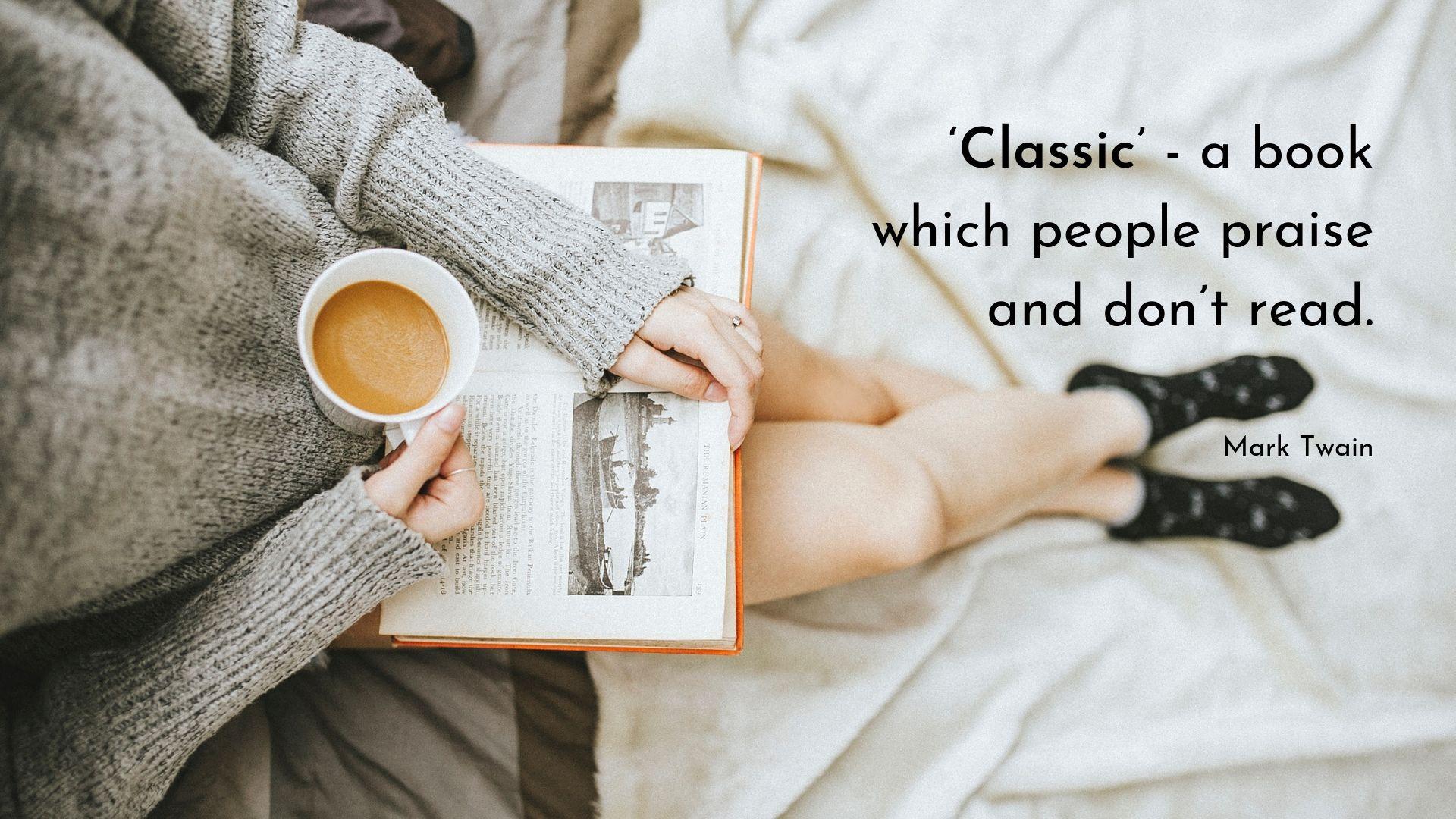 banner-books-to-love-we-love-reading-books-05.jpg