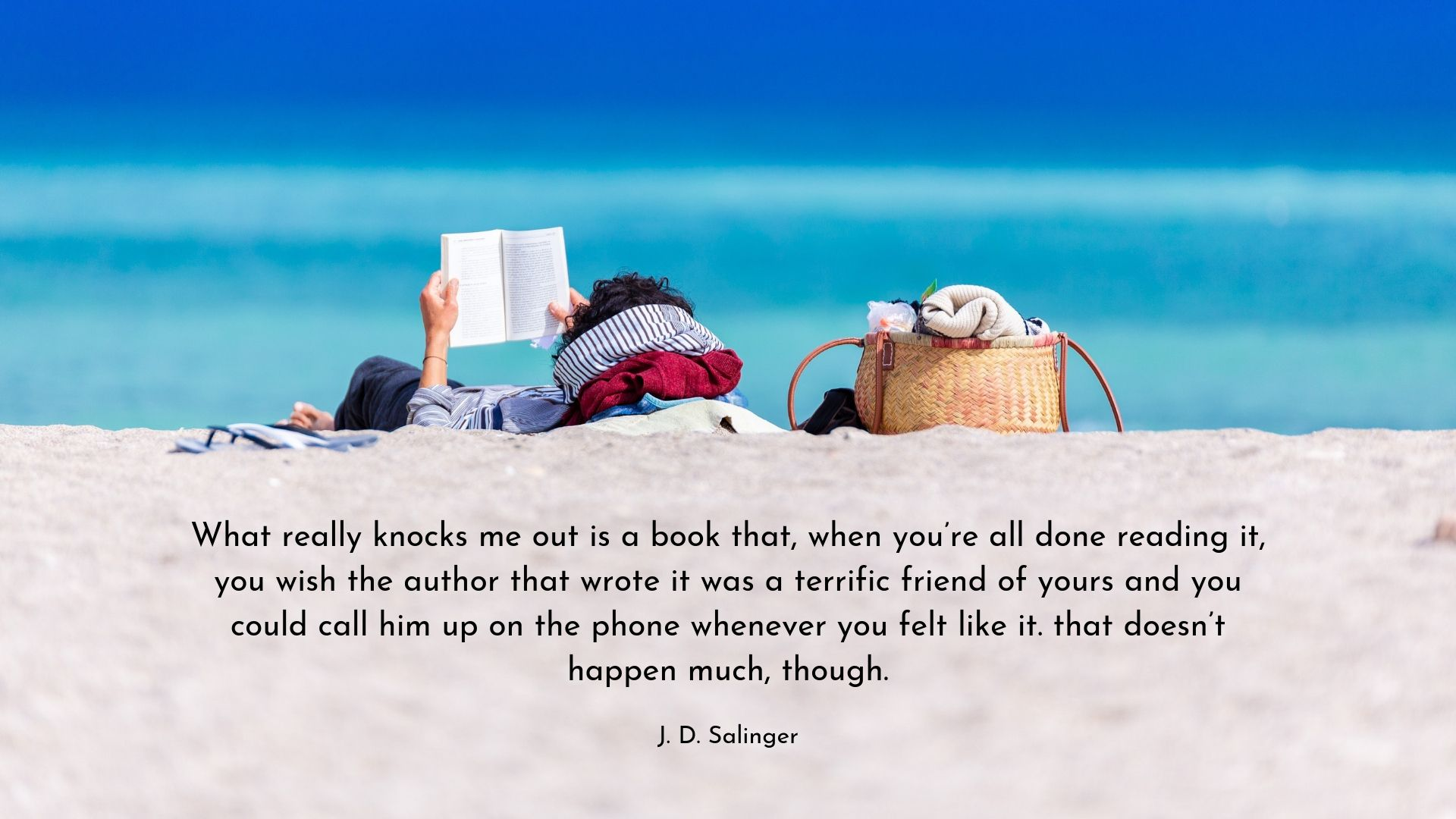 banner-books-to-love-we-love-reading-books-06.jpg