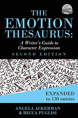 EmotionThesaurus.jpg