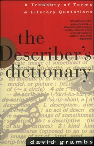 DescribersDictionary.jpg