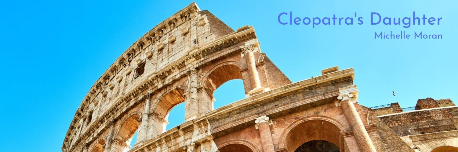 banner-books-to-love-all-roads-lead-to-rome-02.jpg