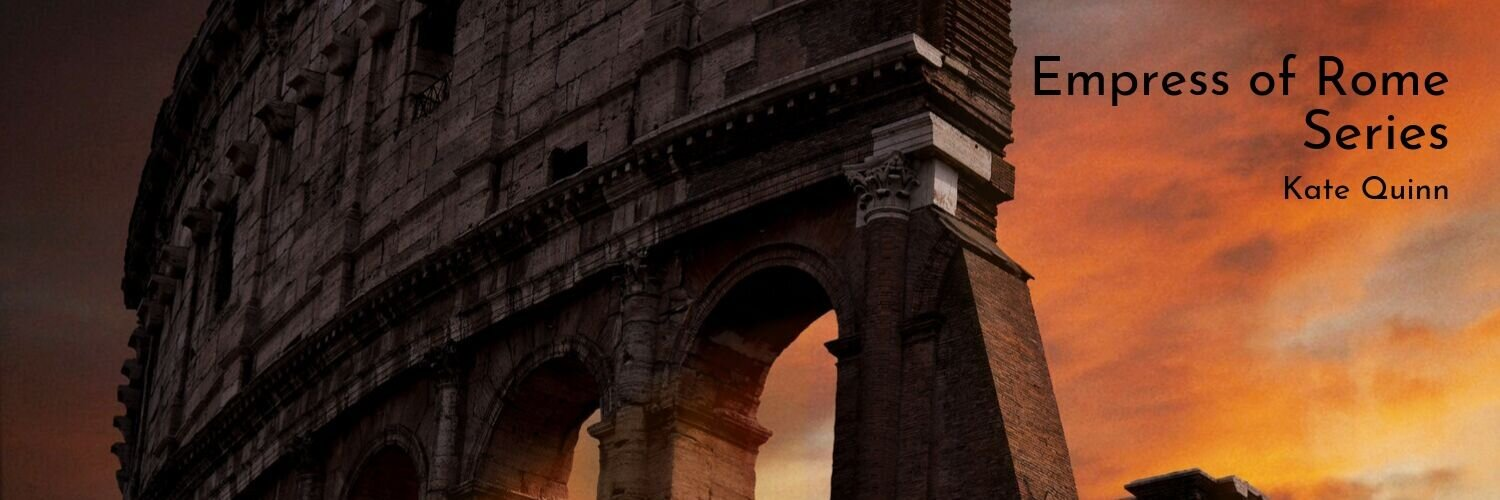 banner-books-to-love-all-roads-lead-to-rome-03.jpg