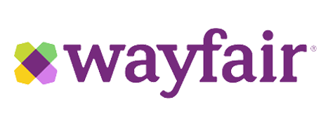 wayfair-logo_transparent.png