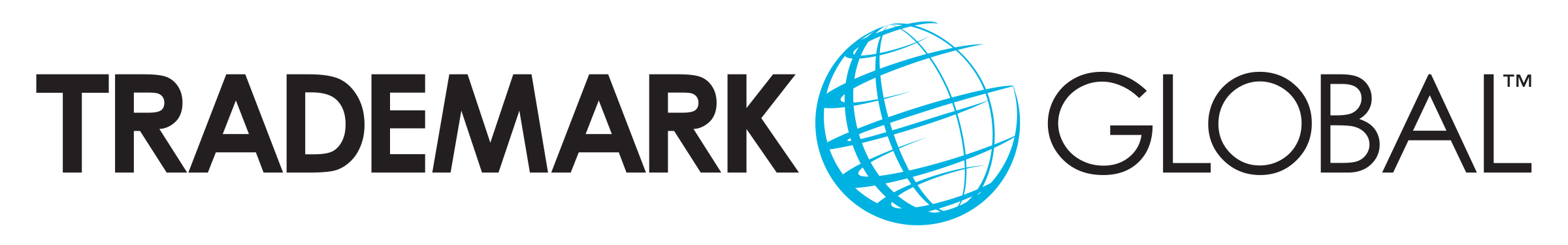 Trademark Global logo.jpg