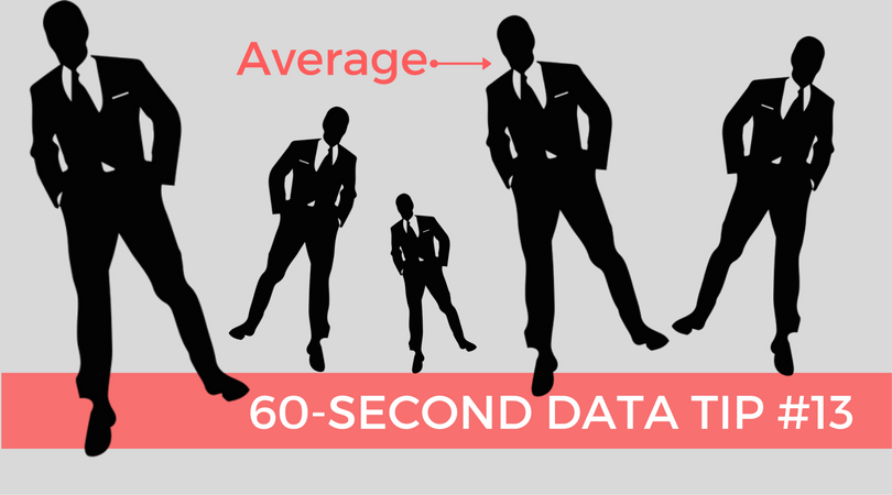 Copy of 60-SECOND DATA TIP #8.png