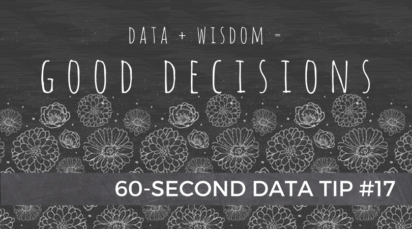 Copy of 60-SECOND DATA TIP #8 (2).png
