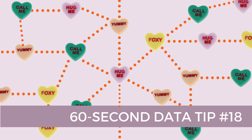 60-SECOND DATA TIP #8 (2).png